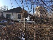Продам участок 12 сот.на Б.Хмельницкого, Аэропорт (ном. объекта: 12499)