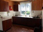 Продается дом, Ваулово, 10 сот - Фото 2