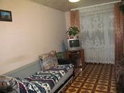 Квартира, ул. Софьи Перовской, д.1