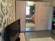 Продаётся 2-Х ком.кв. В центре балабаново, Купить квартиру в Балабаново по недорогой цене, ID объекта - 324427443 - Фото 4