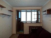 Продается отличная комната в 5-ти комнатной квартире в Камышах