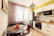 Предлагаем купить уютную с хорошим ремонтом однокомнатную квартиру. - Фото 5