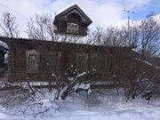 Продажа дома, Балахнино, Чкаловский район - Фото 1