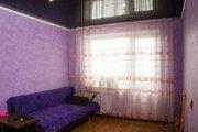 Продам 3-комн. кв. 72 кв.м. Белгород, Железнодорожная