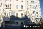 Сдаю2комнатнуюквартиру, Ярославль, Рыбинская улица, 25к2
