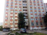 Продажа комнат ул. Антонова