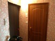 Квартира, ул. Комсомольская, д.86, Купить квартиру в Тутаеве по недорогой цене, ID объекта - 329048348 - Фото 7