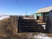 Продажа дома, Арахлей, Читинский район, Ул. Центральная - Фото 1