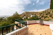 Продаю загородный дом в Испании, Малага. - Фото 4
