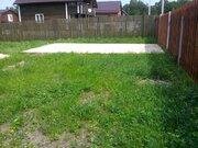 Продаю дом с газом в деревне Воскресенское - Фото 2