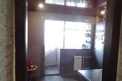 Продается 1-комнатная квартира, 4-ая Линия, Купить квартиру в Саратове по недорогой цене, ID объекта - 322190801 - Фото 14