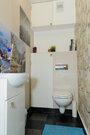 4 250 000 Руб., Для тех кто ценит пространство, Купить квартиру в Боровске, ID объекта - 333432473 - Фото 43