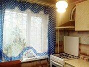Продажа квартир ул. Гагринская