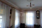 Продается дом в Нахичевани, ост. Селиванова