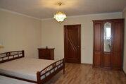 25 000 Руб., Сдается однокомнатная квартира, Снять квартиру в Домодедово, ID объекта - 333851119 - Фото 12