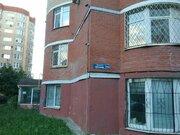 3 300 000 Руб., Шикарная 1-ка, Купить квартиру в Туле по недорогой цене, ID объекта - 320165269 - Фото 3