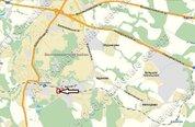 Новорижское ш. 110 км от МКАД, Волоколамск, Участок 203.4 сот., Промышленные земли в Волоколамске, ID объекта - 201576741 - Фото 15