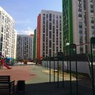 Продажа квартиры, Тюмень, Ул. Комбинатская - Фото 3