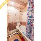 Трехкомнатная квартира в 44 квартале по Супер цене!, Продажа квартир в Улан-Удэ, ID объекта - 332187890 - Фото 6
