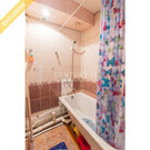 2 350 000 Руб., Трехкомнатная квартира в 44 квартале по Супер цене!, Купить квартиру в Улан-Удэ по недорогой цене, ID объекта - 332187890 - Фото 6