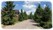Продажа участка, Ефимоново, Истринский район, кп 7 кварталов - Фото 1