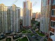 Новомосковский ао, Московский, 3-комн. квартира - Фото 1