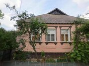Продажа дома, Ломово, Корочанский район