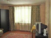 Продаю 1-к квартиру, 50 км от МКАД, Московская область, г. Чехов. - Фото 1