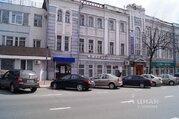 Аренда торгового помещения, Ульяновск, Ул. Гончарова