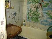 Продажа 1-комнатной квартиры, 33.1 м2, проспект Строителей, д. 5 - Фото 2