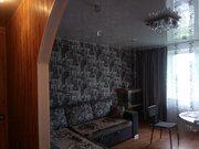 Продажа квартиры, Новокузнецк, Ул. Новобайдаевская - Фото 2