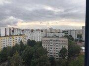 Продажа квартиры, Ясный проезд, Купить квартиру в Москве по недорогой цене, ID объекта - 321708726 - Фото 2