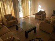 2-х этажная вилла 200 кв.м. недорого продается в комплексе Голд-сити!, Продажа домов и коттеджей Аланья, Турция, ID объекта - 502029974 - Фото 10
