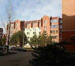 Продажа квартиры, Калининград, Еловая аллея, Продажа квартир в Калининграде, ID объекта - 330859607 - Фото 1