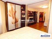Отличная 2-х комнатная квартира ул. Юбилейная, мкр. Ивановские Дворики