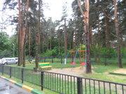 1кк на Хрипунова - Фото 3