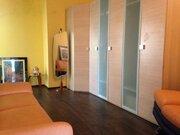 Дом 250 м2 на участке 10 сот., Аренда домов и коттеджей в Ярославле, ID объекта - 502374887 - Фото 9