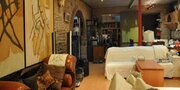 Продажа квартиры, Барселона, Барселона, Купить квартиру Барселона, Испания по недорогой цене, ID объекта - 313298673 - Фото 5