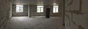 2-к квартира, 52.9 м2, 2/5 эт, Крым, Ялта, ул. Ореховая, 39 - Фото 5