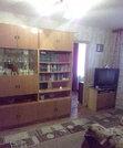 Продажа квартиры, Калуга, Минск