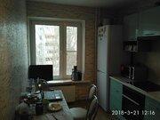 3-х комн. кв-ра, ул. Маршала Захарова, д. 21 к 1 у м. Орехово - Фото 2