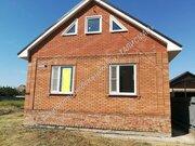 Продам дом 2-х этажный в пригороде г. Таганрога, с. Новобессергеневка - Фото 2