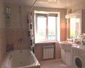 Продается квартира г Краснодар, ул Алтайская, д 15 - Фото 1