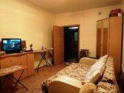 Продам комнату по ул. Гоголя - Фото 2