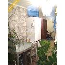 2 750 000 Руб., Продажа квартиры на Рыльского 24/2, Продажа квартир в Уфе, ID объекта - 330674215 - Фото 4