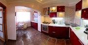 Продажа 3к квартиры с отделкой в Ялте - Фото 1