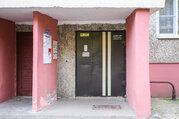 Владимир, Комиссарова ул, д.41, 2-комнатная квартира на продажу, Продажа квартир в Владимире, ID объекта - 332263420 - Фото 29