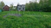 Продажа земельного участка, Приозерск, Приозерский район, Набережная .