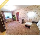 Продажа квартир ул. Краснополянская