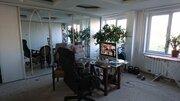 Продажа квартиры, Красноярск, Ул. Красномосковская - Фото 1